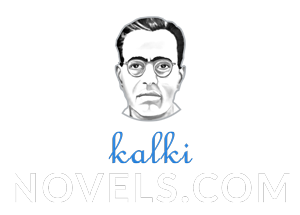 logo_kalkinovels.com_portrait