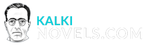logo_kalkinovels.com_wide_